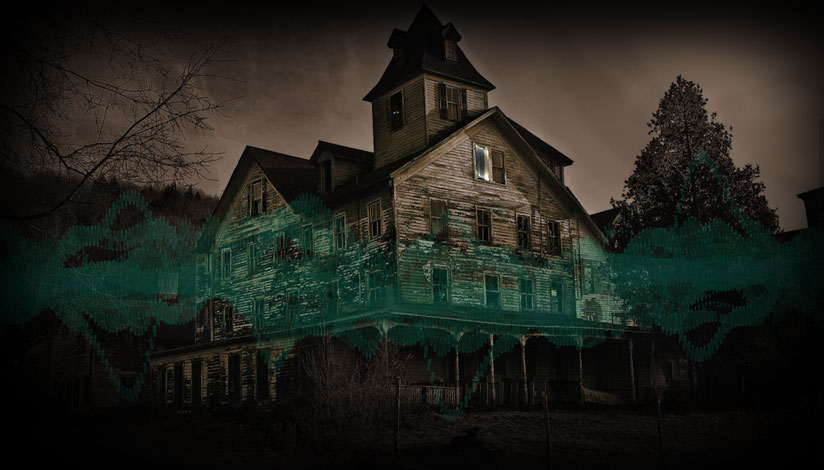 haunted_house