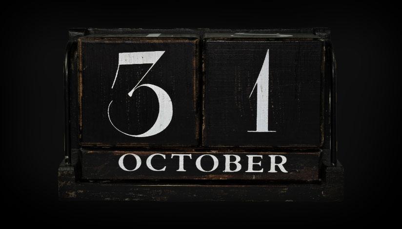 Halloween_31-oktober