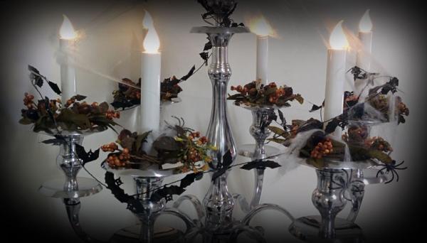 Halloween_utvaldbild-kandelaber1