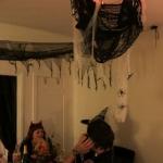 decoration10