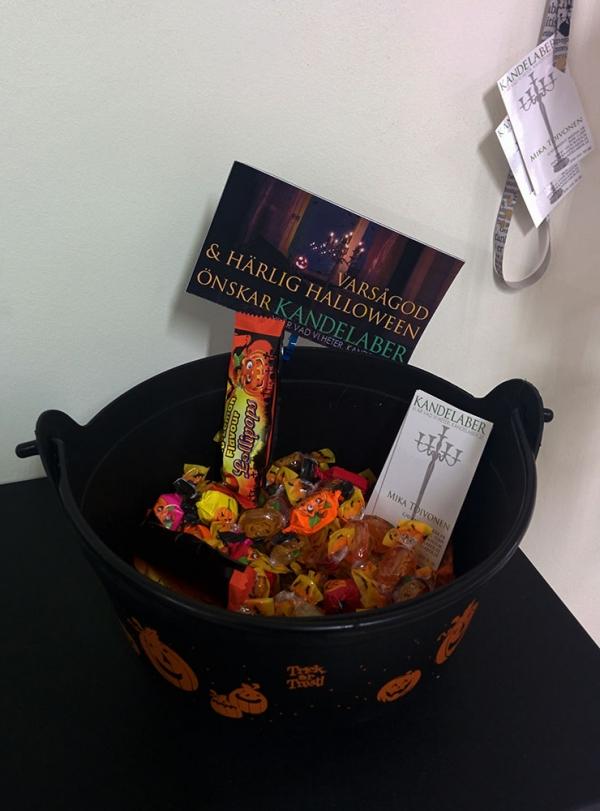 kandelaber-halloween6